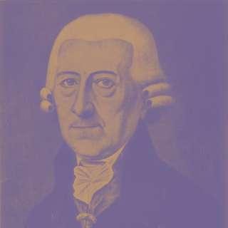 Heinrich von Ligertz