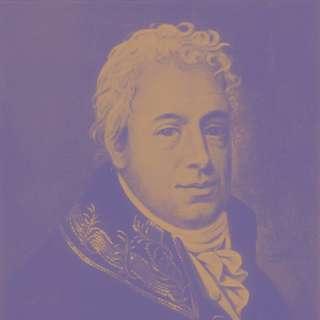 Conrad von Andlau