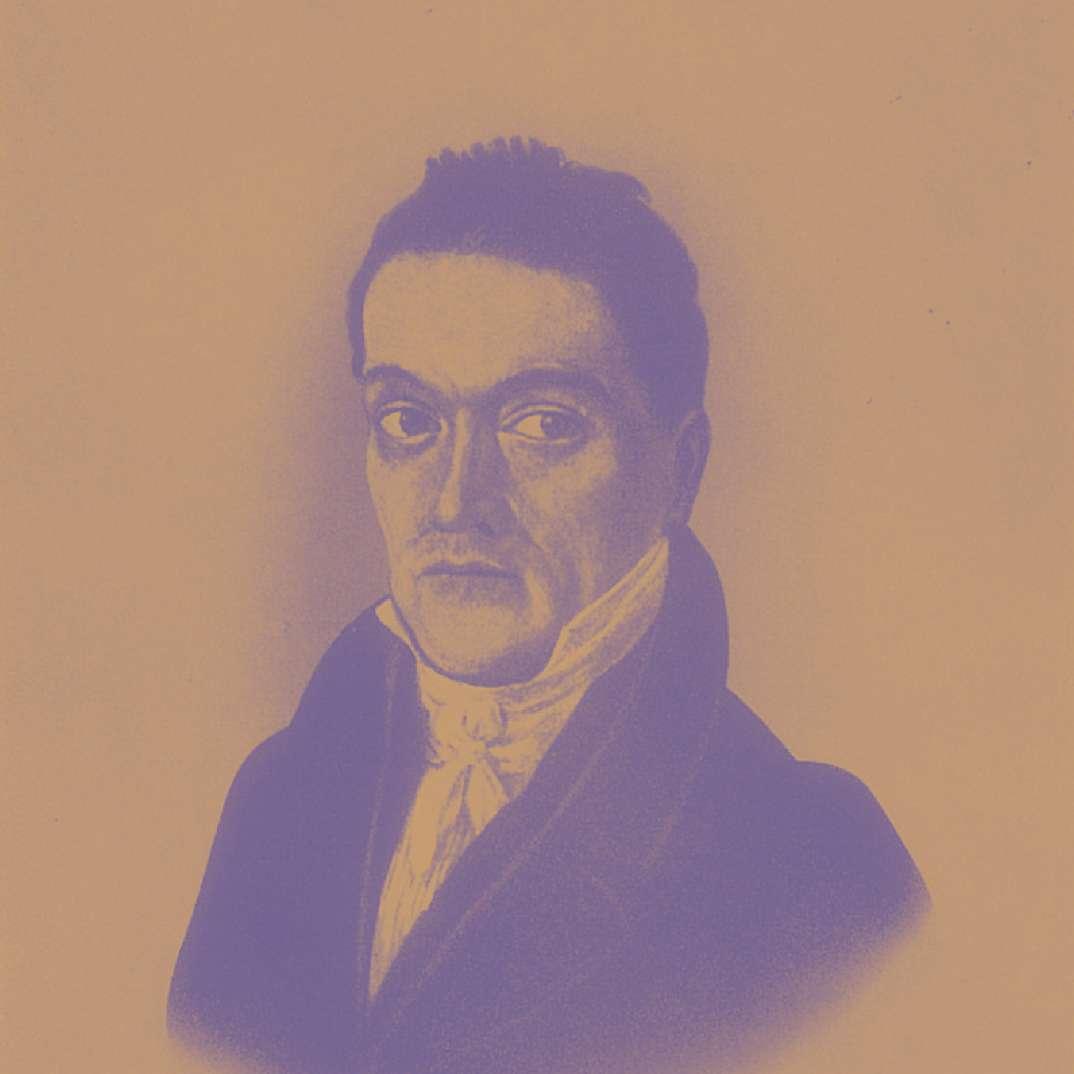 Johann Sigmund Alioth